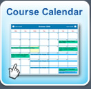 latest sailing courses
