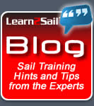 Sail Training Blog, hints and tips for sailing