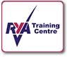 RYa approved sail training in Protugal